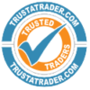 trust-trader
